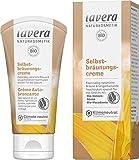 Lavera Self Tanning Cream Face