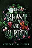Of Beast and Burden (Hollow and Hill Book 1) (English Edition)