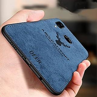 جرابات CRISTY-Fitted - لهاتف Realme X2 Pro XT X50 غطاء خلفي ناعم مضاد للصدمات لهاتف OPPO Reno 2 ACE Realme X2 K5 5 Pro X50...