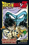 Dragon Ball Z Devúelveme mi Gohan: Edición española (Manga Shonen)