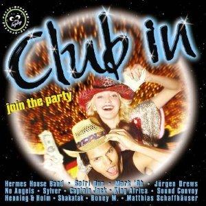 Sensual Sexy etc. PARTY MUSIC (Compilation CD, 19 Tracks, Various) Boney M. - Brown Girl In The Ring / Hermes House Band - Que Sera Sera / King Africa - La Bomba / Shakatak Vs Wackside - Down In The Street 2001 / Rick Astley - Sleeping / Safri Duo - Baya Baya u.a.