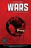 51XqID8NuNL. SL160  - V Wars : La guerre avec les vampires se déroule maintenant sur Netflix