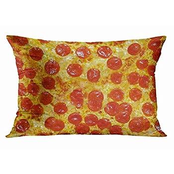 Best pizza pillow case Reviews