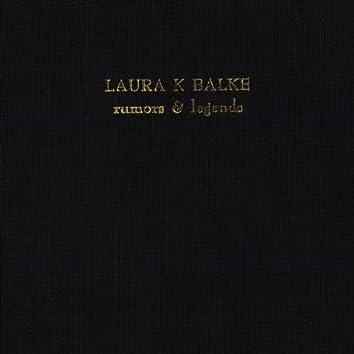 Rumors & Legends
