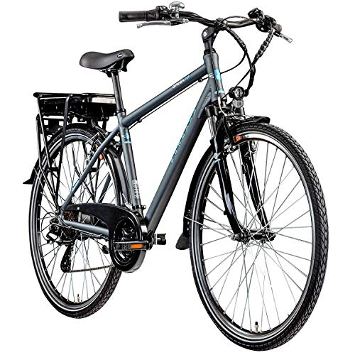 Zündapp -   Green 7.7 E Bike