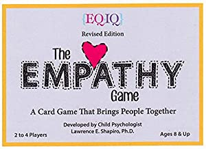 Best the empathy game Reviews