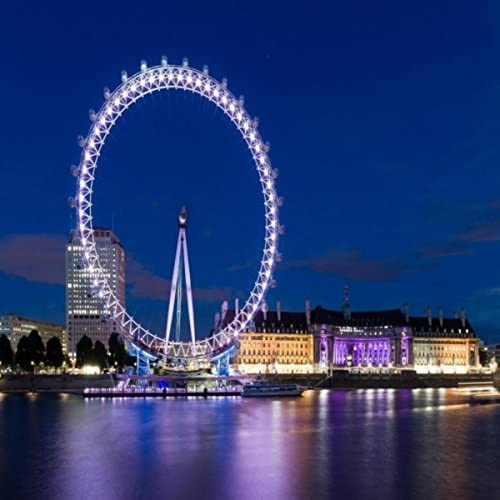 Louis Valentine Johnson