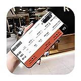 Coque de téléphone pour Huawei Nova 6se 7 7pro 7se Honor 7A 8A 7C Prime2019-a2-HuaweiNOVA5IPro