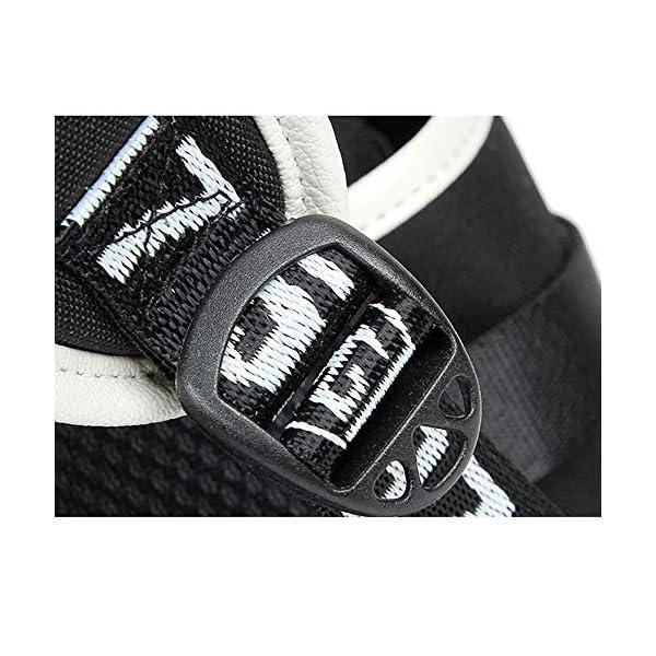 51XqMnk7A9L. SS600  - SJYMKYC Aficionados Al Baloncesto Mochila Escolar Michael Jordan Mochila Mochila Messenger Mochila Deportiva Mochila De…