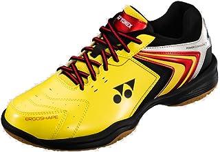 حذاء رياضي للأماكن المغلقة من يونكس SHB 47 EX