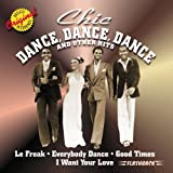 Songtexte von Chic - Dance, Dance, Dance and Other Hits