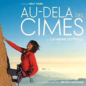 Au-Delà des Cimes (Original Motion Picture Soundtrack)