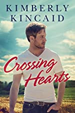 Crossing Hearts (Cross Creek Book 1)