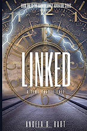LINKED: A Time Travel Tale