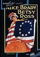 Betsy Ross [DVD] [Import]