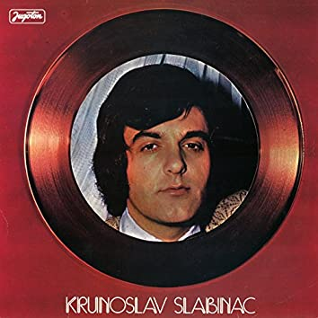 Krunoslav Slabinac