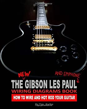Best gibson maestro sg Reviews