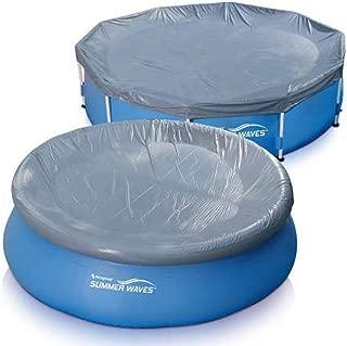 Best summer waves 20 pool Reviews
