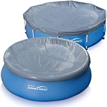 Best summer waves pool cover 16 Reviews