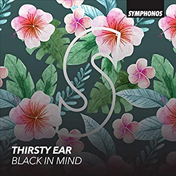 Black in Mind