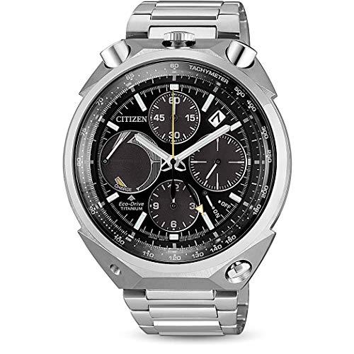 Armbanduhr Citizen Herr AV0080-88E