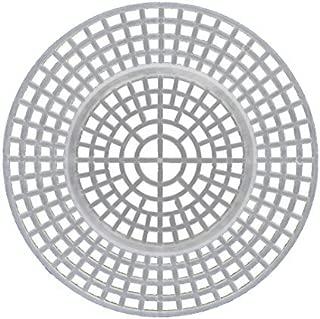 PVC Plastic Canvas Shapes 7 Count 3