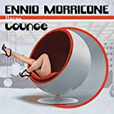 Lounge [Themes] (Gatefold sleeve) [180 gm 2LP Black Vinyl] [Vinilo]