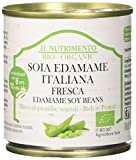 Probios Soia Edamame Italiana Fresca - 200 gr...