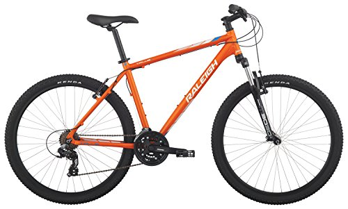 RALEIGH New 2015 Talus 2 Complete Mountain Bike