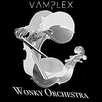 Wonky Orchestra