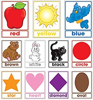 Best shapes bulletin board set Reviews