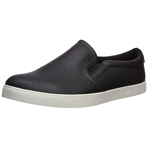 6a1aed2f468 Dr. Scholl s Shoes Women s Madison Fashion Sneaker