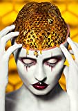 Instabuy Poster American Horror Story (N) - Theaterplakat -