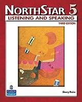NORTHSTAR (3E) LISTEN/SPEAK 5 : SB+MNSL