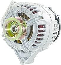 Remy 94727 New Premium Alternator
