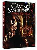 Camino Sangriento 5 [DVD]