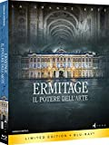 Ermitage - Il Potere Dell'Arte (Blu-Ray) (Limited Edition) ( Blu Ray)