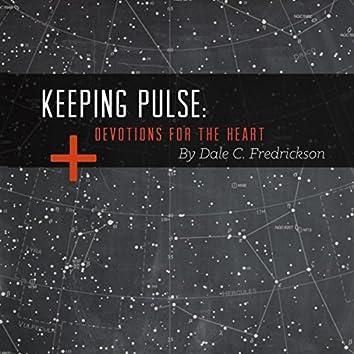 Keeping Pulse