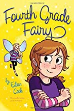 Best fourth grade fairy reading level Reviews