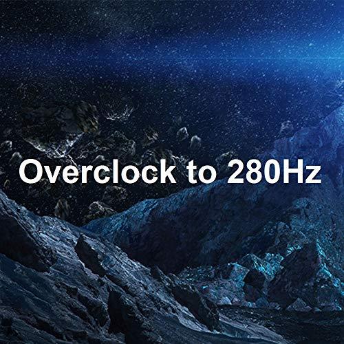 Acer Predator XB253Q GWbmiiprzx 24.5