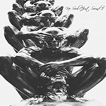 No Soul/Just Sound II