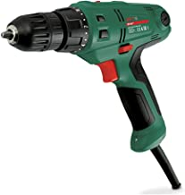 Drill 10 mm 280 watt, automatic Model: DWT BM-280 T
