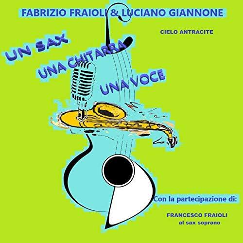 Fabrizio Fraioli