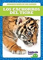 Los Cachorros del Tigre
