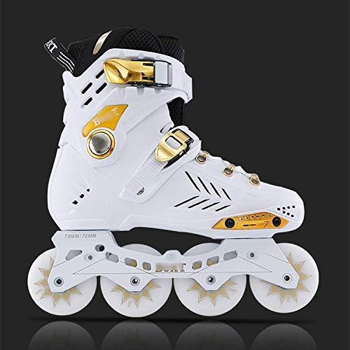WALLHANG -   Inline Skate,Jungen