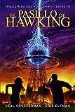 El pasillo de Hawking: Trilogía de los Accelerati, 3 (Trilogia Del Los Accelerati)