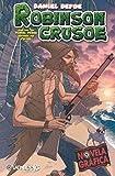Robinson Crusoe - Latinbooks - 01/01/2000