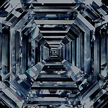 Hyper Ritual (Incl. Voiski / Farrago / Ascion Remixes)