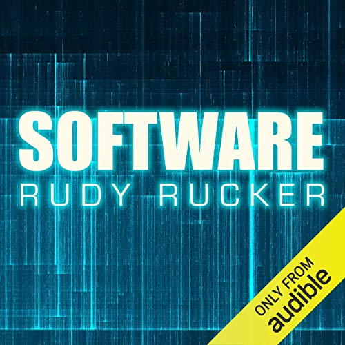 Software cover art