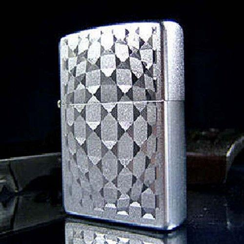 Zippo Cube